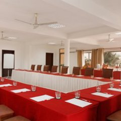 Отель Ramada Resort, Accra Coco Beach фото 2