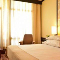 Pestana Casino Park Hotel & Casino 5* Семейный люкс с различными типами кроватей