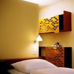 Отель 7 Days Premium Wien Вена детские мероприятия