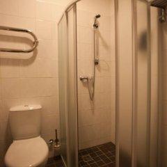 Отель Clarion Collection Hotel Valdemars Латвия, Рига - 10 отзывов об отеле, цены и фото номеров - забронировать отель Clarion Collection Hotel Valdemars онлайн ванная