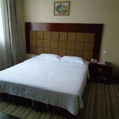 Super 8 Hotel Xian Nanshaomen комната для гостей фото 4