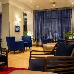 Отель Green Park Hotel Klaipeda Литва, Клайпеда - 7 отзывов об отеле, цены и фото номеров - забронировать отель Green Park Hotel Klaipeda онлайн интерьер отеля фото 3