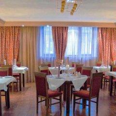 Отель Козацкий Киев помещение для мероприятий