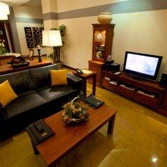 Отель Serene Pavilions Шри-Ланка, Ваддува - отзывы, цены и фото номеров - забронировать отель Serene Pavilions онлайн комната для гостей фото 2