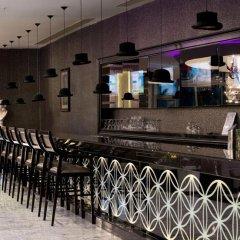 Q Premium Resort Турция, Окурджалар - 2 отзыва об отеле, цены и фото номеров - забронировать отель Q Premium Resort - All Inclusive онлайн гостиничный бар фото 3