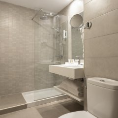 Отель Palia Las Palomas ванная фото 5