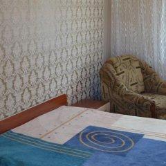 Гостиница Guest House Alina комната для гостей фото 5