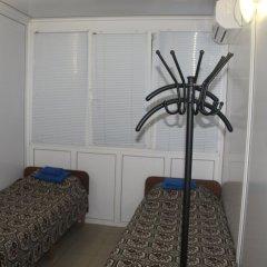 Мини-Отель 9 Мая Номер категории Эконом фото 3