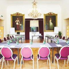 Hotel Europahaus Wien Вена помещение для мероприятий