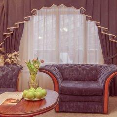 Гостиница Байкал 2* Полулюкс с различными типами кроватей фото 6