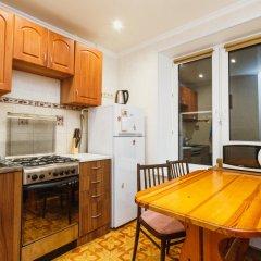 Апартаменты Fantastic story Улучшенные апартаменты с различными типами кроватей фото 21