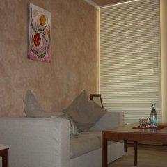 Art Hotel Karaskovo интерьер отеля
