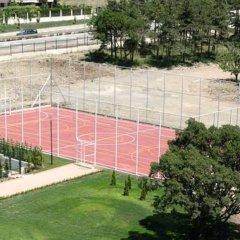 Riu Helios Hotel - All Inclusive спортивное сооружение