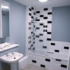 Отель The White Horse Великобритания, Йорк - отзывы, цены и фото номеров - забронировать отель The White Horse онлайн спа