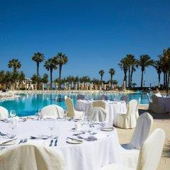 Отель Hilton Malta