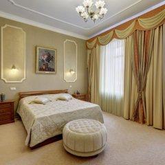Гостиница Пекин 4* Президентский люкс с разными типами кроватей фото 3