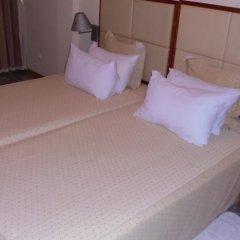 Loanda Hotel комната для гостей фото 4