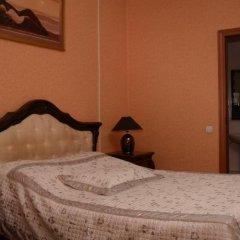 Гостиница Гостевой дом «Рио» в Уссурийске отзывы, цены и фото номеров - забронировать гостиницу Гостевой дом «Рио» онлайн Уссурийск комната для гостей фото 2