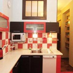 Гостиница ApartLux Dmitrovskaya в Москве отзывы, цены и фото номеров - забронировать гостиницу ApartLux Dmitrovskaya онлайн Москва в номере фото 3