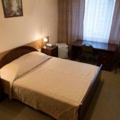 Гостиница РАНХиГС комната для гостей фото 6
