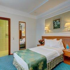 Гостиница Бородино 4* Одноместный номер с различными типами кроватей фото 2