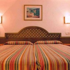 Апартаменты Niu d'Aus Apartments комната для гостей фото 2