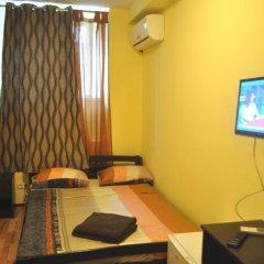 Хостел 3D Одесса удобства в номере