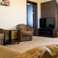 Гостевой Дом Villa Laguna Апартаменты с различными типами кроватей фото 10