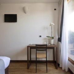 Отель My Bed Colonne Италия, Милан - отзывы, цены и фото номеров - забронировать отель My Bed Colonne онлайн балкон
