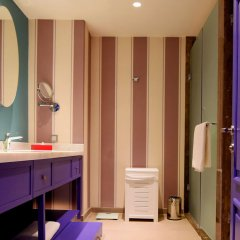 The Land of Legends Kingdom Hotel 5* Люкс Премиум с различными типами кроватей фото 3