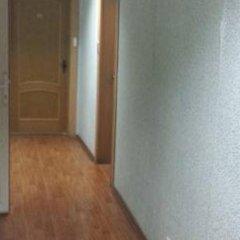Гостиница Sokol, OOO интерьер отеля