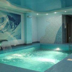 Hotel Na Kaslinskoy бассейн фото 5