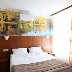 Hotel Cherniy Prud комната для гостей фото 4
