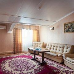 Гостиница Complex AK SAMAL Казахстан, Караганда - отзывы, цены и фото номеров - забронировать гостиницу Complex AK SAMAL онлайн развлечения