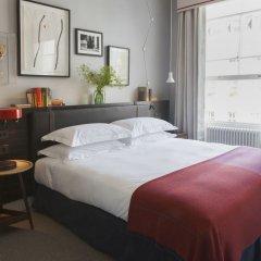 Отель 10 Pembridge Gardens Hotel Великобритания, Лондон - отзывы, цены и фото номеров - забронировать отель 10 Pembridge Gardens Hotel онлайн комната для гостей фото 2