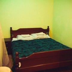 Marusya House Hostel комната для гостей фото 2