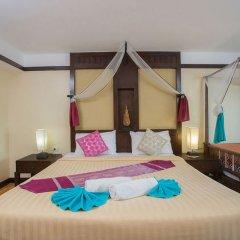 Отель Nilly's Marina Inn комната для гостей фото 17