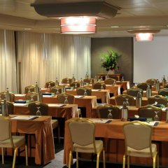 Amathus Beach Hotel in Limassol, Cyprus from 369$, photos, reviews - zenhotels.com event-facility photo 3