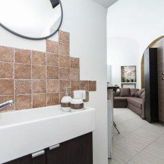 Апартаменты Repubblica Апартаменты с различными типами кроватей фото 14
