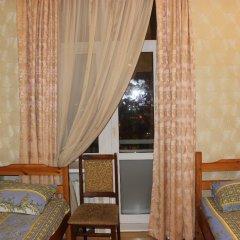 Hostel Artdeson at Leningradsky Prospect комната для гостей фото 3