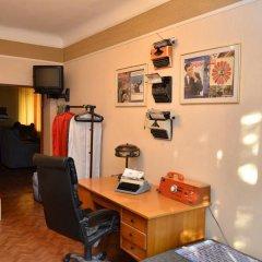 Гостиница Творческий Хостел в Новосибирске отзывы, цены и фото номеров - забронировать гостиницу Творческий Хостел онлайн Новосибирск интерьер отеля фото 2