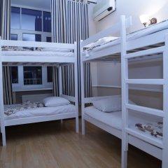 Отель Жилое помещение Stay Inn Москва детские мероприятия фото 2