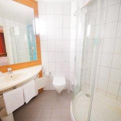 Гостиница Ibis Ярославль Центр 3* Стандартный номер с 2 отдельными кроватями фото 2