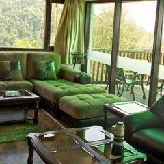 Отель Vision Mountain Inn Непал, Нагаркот - отзывы, цены и фото номеров - забронировать отель Vision Mountain Inn онлайн спа