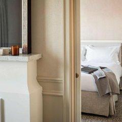 Отель Scribe Paris Opera By Sofitel 5* Полулюкс премиум фото 4