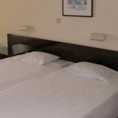 Alexandros Hotel комната для гостей фото 2