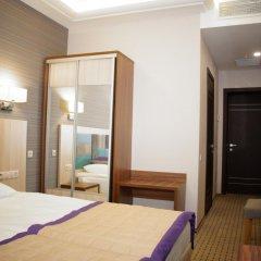 Гостиница ГК Новый Свет Номер Стандарт улучшенный с различными типами кроватей фото 4