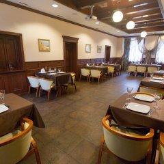 Гостиница Олимпия в Саранске 9 отзывов об отеле, цены и фото номеров - забронировать гостиницу Олимпия онлайн Саранск питание фото 2