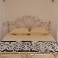 Hotel Sheikh комната для гостей фото 4
