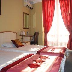 Prestige Palace Hotel Тбилиси комната для гостей фото 2
